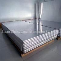 Cheap price of 1100 1200 1050 1060 O H12 H14 coated aluminum sheet for sale for sale