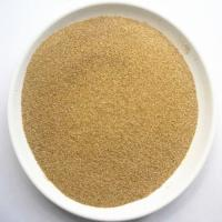 Cheap Safer and Easier Decomposed Sodium Alginate Thickener Sodium Salt for Printing for sale