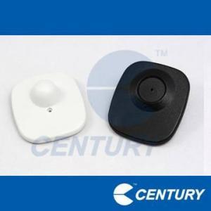 Cheap Electronic Article Surveillance Accessories for sale