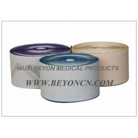Cheap Foam Bandages Wrists Cohesive Wrap Self Adhesive  Tolerates Water Stops Bleeding for sale