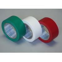 Cheap Colorful Submarine Cable Underground Marking Tape High Pressure - Resistance for sale
