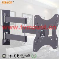 """China 17""""-37"""" Articulating Full Motion Retractable LED LCD TV Wall Bracket (LED200) on sale"""