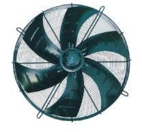 Cheap Axial Fan Motor for sale