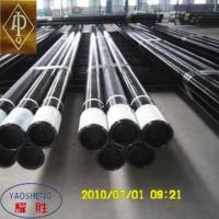 Cheap Api Line Pipes for sale