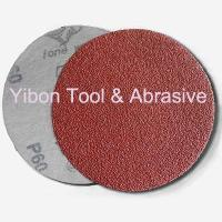 Cheap Hot sales of Wolf abrasive paper and disc for sale