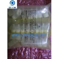 FUJI SMT spare parts ADCPH3270 CP743E PLACING HEAD FILTER original brand new  copy new stock available