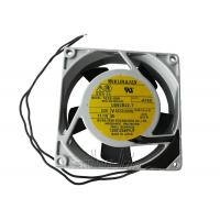 China 92*92*25MM Size Cooling Ac Fans, AC220V Industrial Cooling Fans US92B22 T on sale