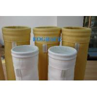 Cheap Airslide Belt for Conveyor in Cement for sale
