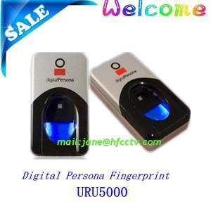 Cheap Digital Persona Fingerprint Reader/Scanner U Are U 5000 for sale