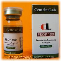 Cheap CL Inject Testosterone Propionate & prop 100 for sale