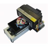 Buy cheap t-shirt printer from wholesalers