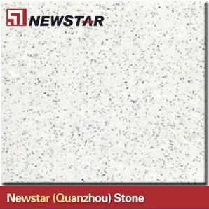 Cheap Newstar artificial quartz slab hot sale for sale