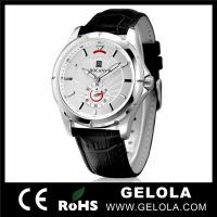 Buy cheap Western Wrist Watches from wholesalers