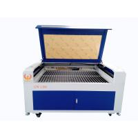 Buy cheap GW-1390 wood acrylic laser cutting machine, wine box laser engraving machine, from wholesalers