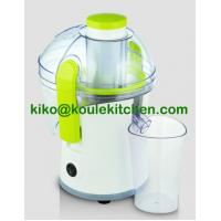 Cheap Fruit Juicer for sale