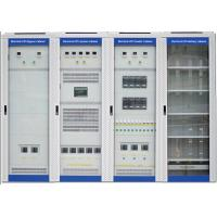 Cheap Customized Electricity High Power UPS , Uninterruptible Power System 220V / 384V 10 - 100KVA for sale