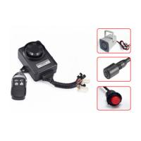 China 2015 New Real-time Platform Quad Band Mini GPS Chip Tracker With Remote Stop Car AS-200 on sale