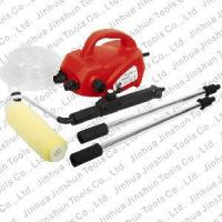 China Power Paint Roller 45W (JS610GT) on sale