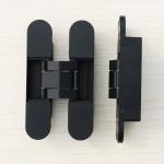 Cheap Heavy Duty 3D Adjust Hide Door Hinge hidden door hinge concealed hinge for sale