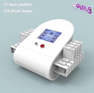 smart lipo machine