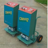 Cheap CM05 Refrigerant recovery unit for sale
