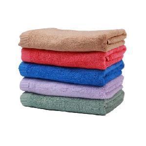 Cheap Bamboo Fiber Towel (EB-94952) for sale