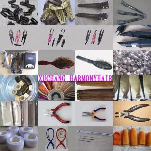 Cheap 2014 WHOLESALE hair tool/micro beads hair extension tool/hair extension tool for sale