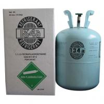 Cheap refrigerant gas r134a for sale