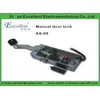 Cheap Hot sales elevator door closer of elevator parts model DC-001 for good quality from China for sale
