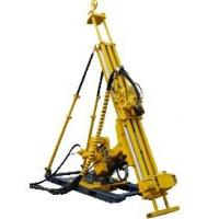 Cheap Compact UX600 / U4 Underground Drill Rigs User - Friendly Operation for sale