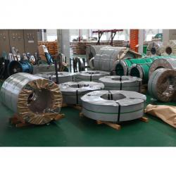 Jiangsu ZBD stainless steel Co., Ltd