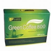 Cheap 100% Herbal Product for sale