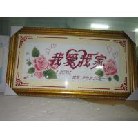 Cheap Picture Frame Mounts Multi photo frame  cutter machine for sale