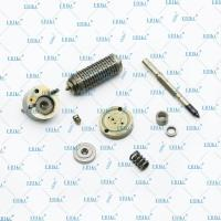 Cheap ERIKC bosch piezo injector Repair installation tool 0445115 series Disassembly Component 0445116 0445117 series for sale