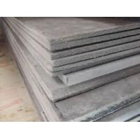 China Asbestos Cement Sheet on sale