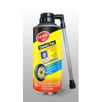 Cheap Tire Sealer & Inflator for sale