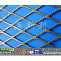 Cheap Expanded Metal Mesh, Expanded Metal, diamoned expanded mesh for sale