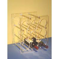Cheap Wine Rack (WR-13) for sale