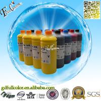 Cheap 1000ml Bottle Refill inks for Epson T3000 Pigment ink Refill Cartridge wholesale