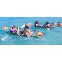 Cheap clear boat for sale kayak boat for sale for sale