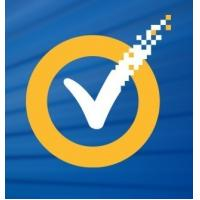 Buy cheap 25 User Symantec Endpoint Protection Client Retail Box Physical Delivery from wholesalers