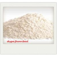 Cheap Fast Muscle Gain Anabolic Steroid Hormones Nandrolone Acetate  Nan  A  CAS 1425 10 1 for sale