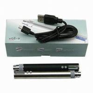 Cheap High Quality EGO VV, New Arrival EGO VV, Variable Voltage EGO-V for sale