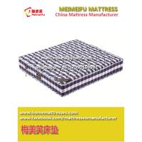 Cheap Sleep Mask Mattress for sale