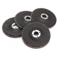 China GRINDING WHEELS-TYPE 27 Cutoff Wheels for Miniature Dremels, Cutoff Wheels China factory,Cutoff Wheels on sale