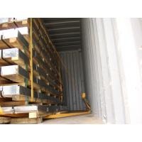 Cheap 400 Series Stainless Steel Sheet for sale