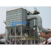 Cheap Dust Collector (PPC96-8) for sale