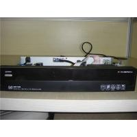 Cheap az america 810b receiver support blind search mpeg2 for sale