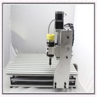 Cheap Favorites Compare Best! 300*400mm USB mini cnc engraving machine 3040 with factory price for sale