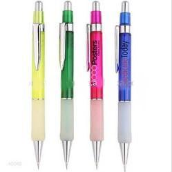 Quality mechanical pencil 0.5mm pencil wholesale